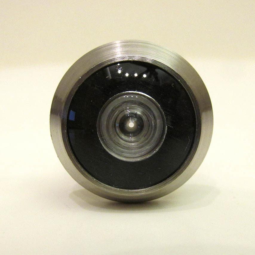 peephole for door